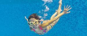 piscinas técnicas S.O.S
