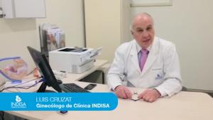 Mensaje Semana de la Lactancia - Ginecólogo Luis Cruzat
