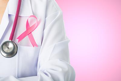 cancer de mamas